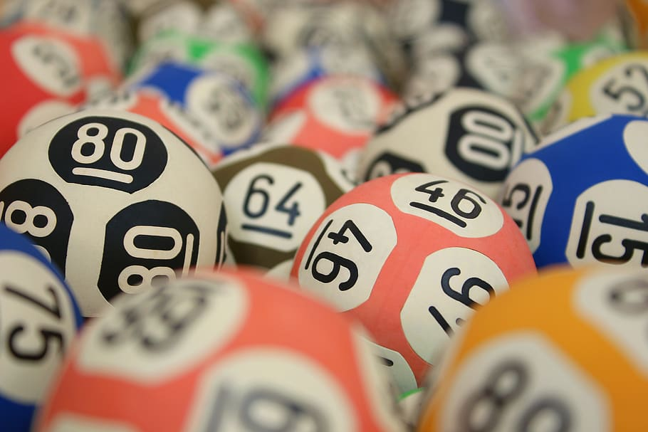 A £64,000 winning lottery ticket bought by someone in Manchester is yet to be claimed, The Manc