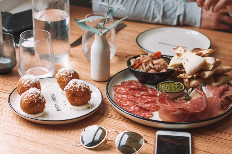 Groupon is offering the chance to win free tapas if your Spain holiday has been cancelled, The Manc