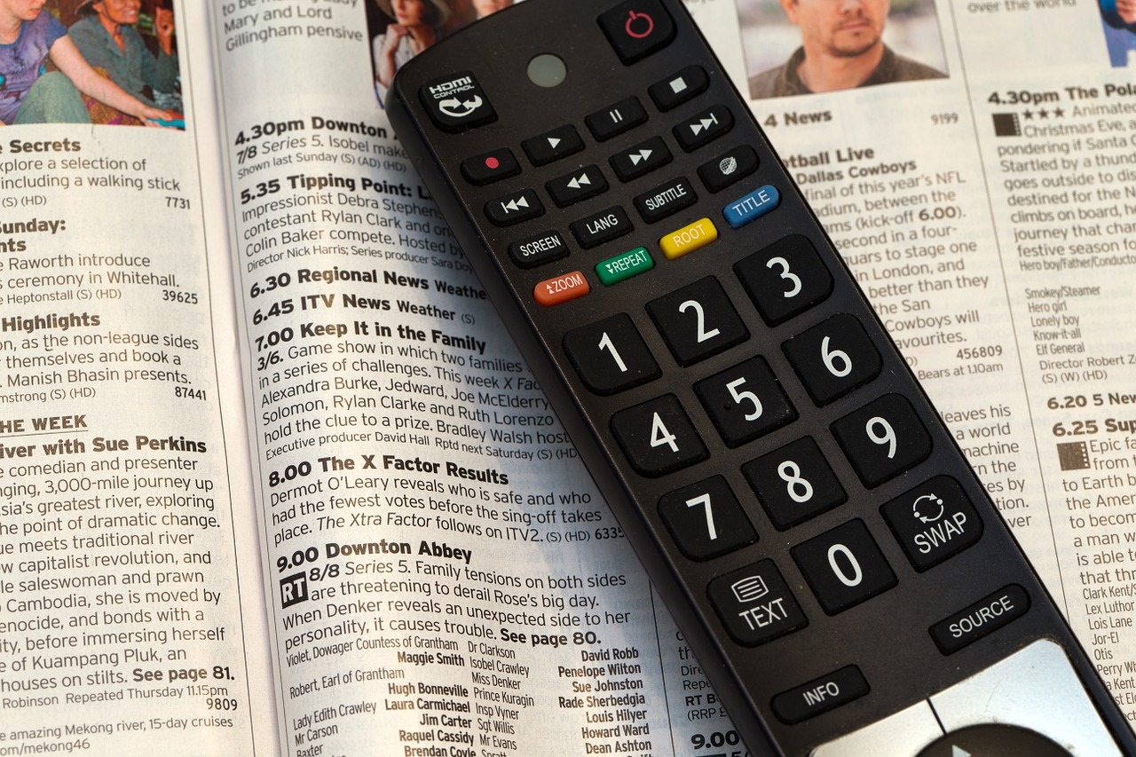 BBC to end free TV licenses for over-75s from August 1, The Manc