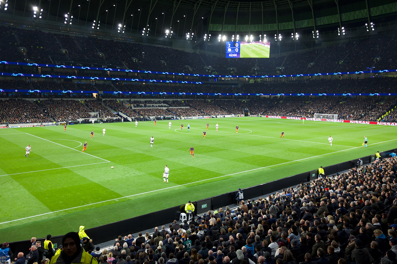 Manchester City receive Bayern Munich transfer blow, The Manc