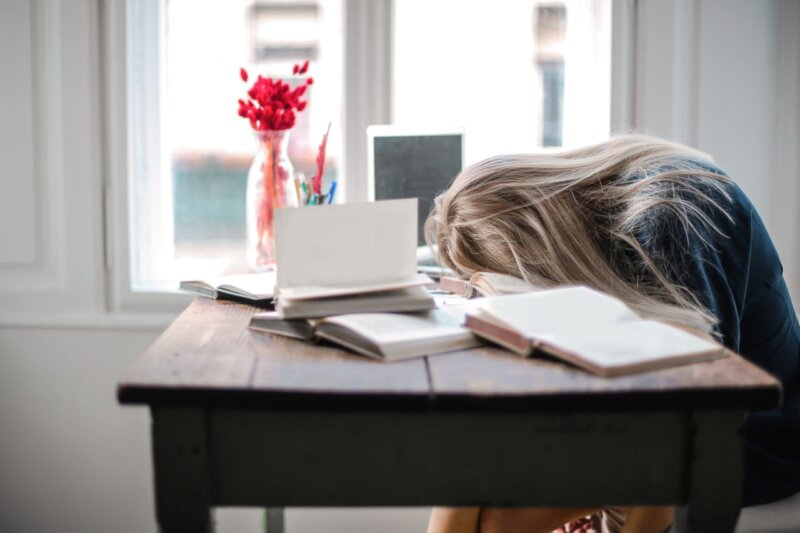 Greater Manchester is one of the most sleep-deprived regions in the UK, The Manc