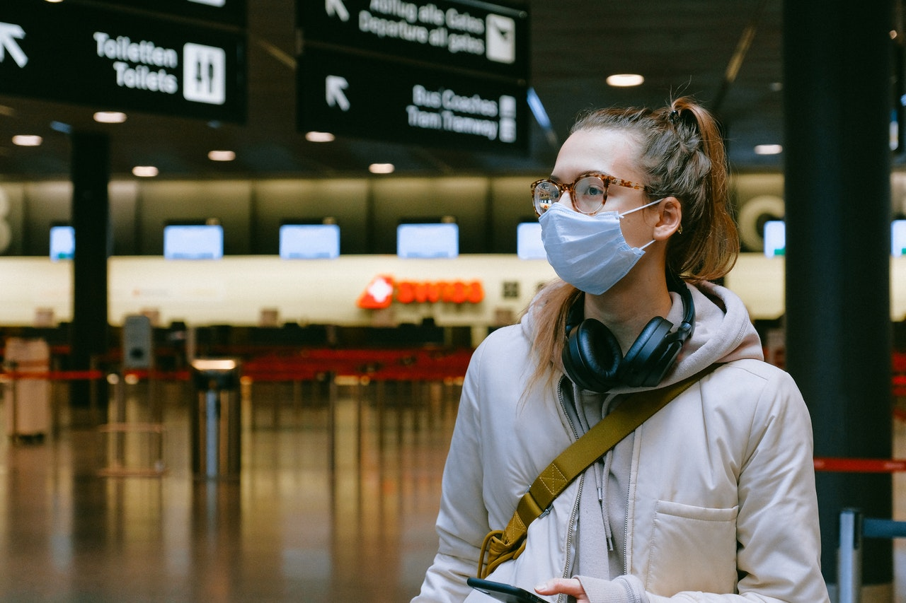 Takeaways, fast food chains, sandwich shops and cafes to become compulsory face mask locations from tomorrow, The Manc