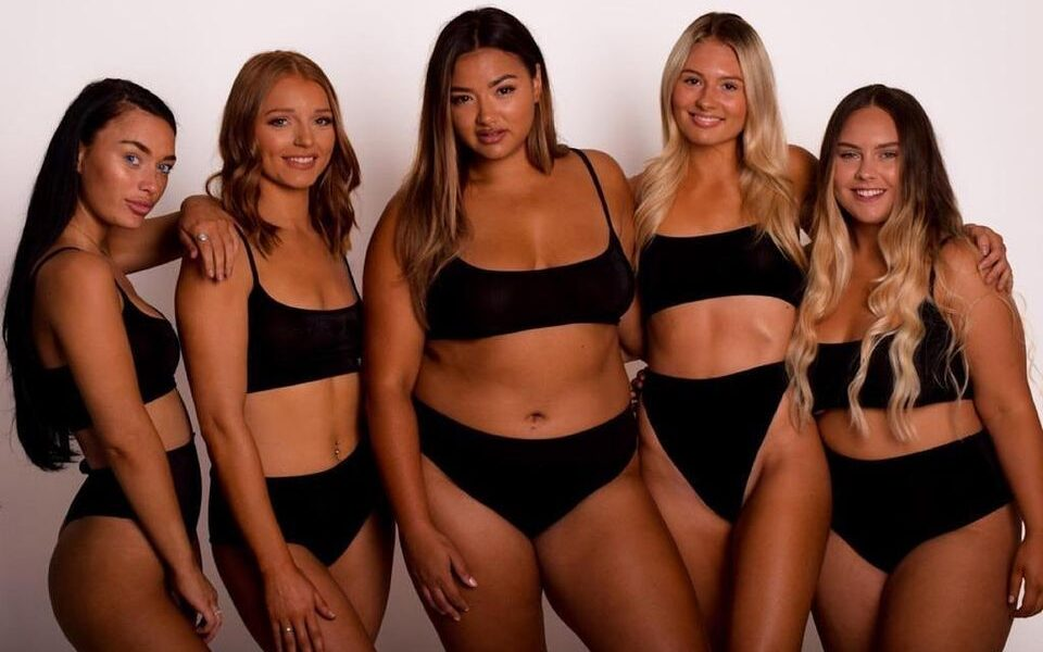 The beauty brand helping homebound Mancs achieve a perfect tan without a holiday, The Manc