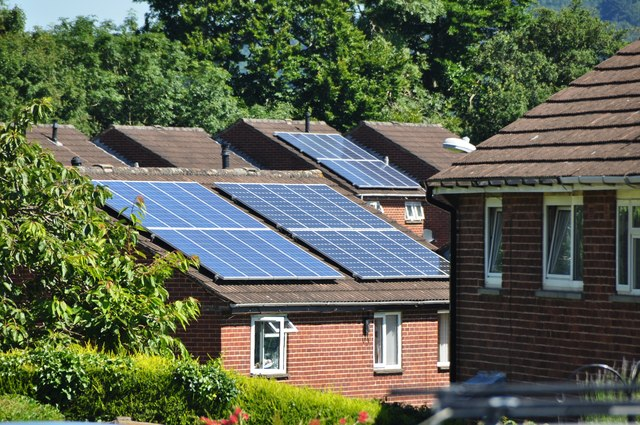 Everything we know about the new 'Green Homes Grant' and what it means for homeowners, The Manc