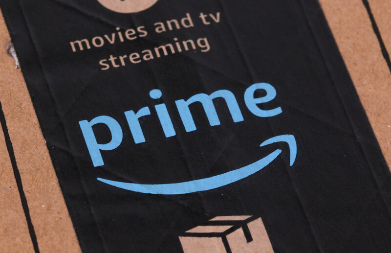 Police warn Amazon Prime members across the UK of targeted scam, The Manc