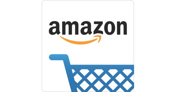 Amazon to open 10 checkout-free stores in the UK, The Manc