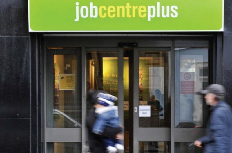 New benefit scheme announced for low-income workers in Oldham who need to self-isolate, The Manc