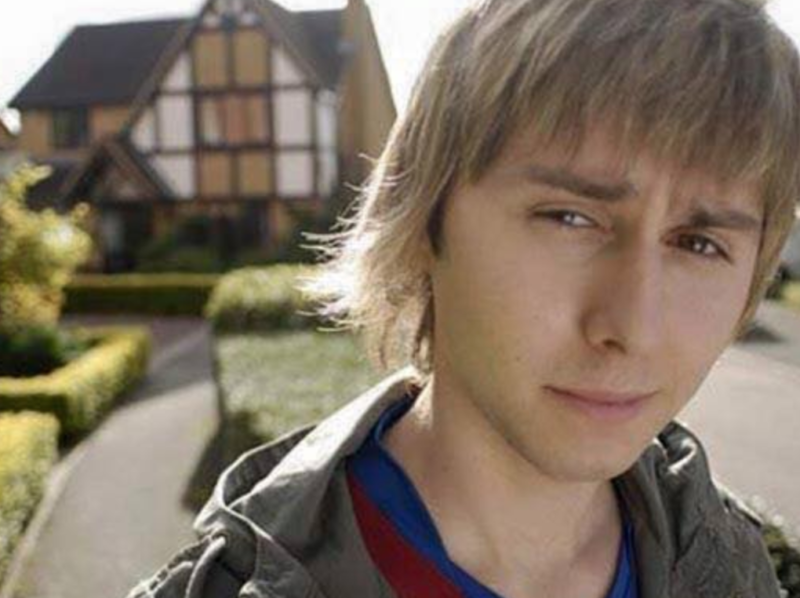 Oldham Council just paid Jay from The Inbetweeners £34 on Cameo for this 'stay safe' video message, The Manc