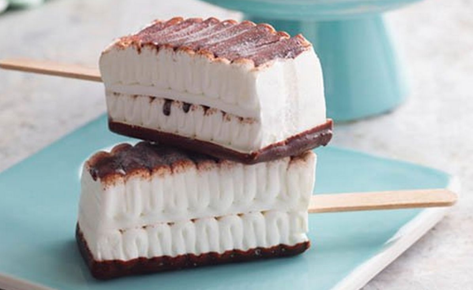 Aldi Is Selling New Viennetta Ice Cream Lollies And They Re A Game Changer The Manc