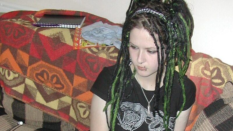 Mother of Sophie Lancaster calls murderer's move to open prison 'unjust', The Manc