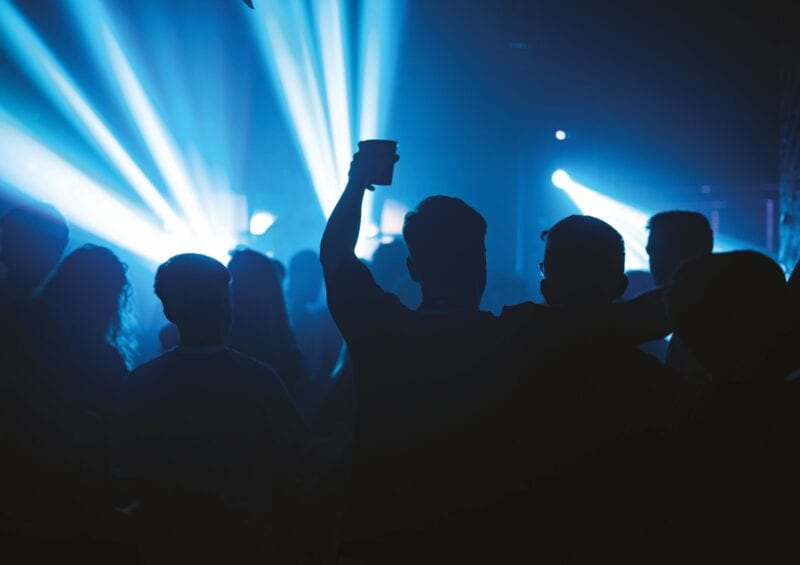 Organisers of illegal parties fined £10,000 for first time in police crackdown, The Manc