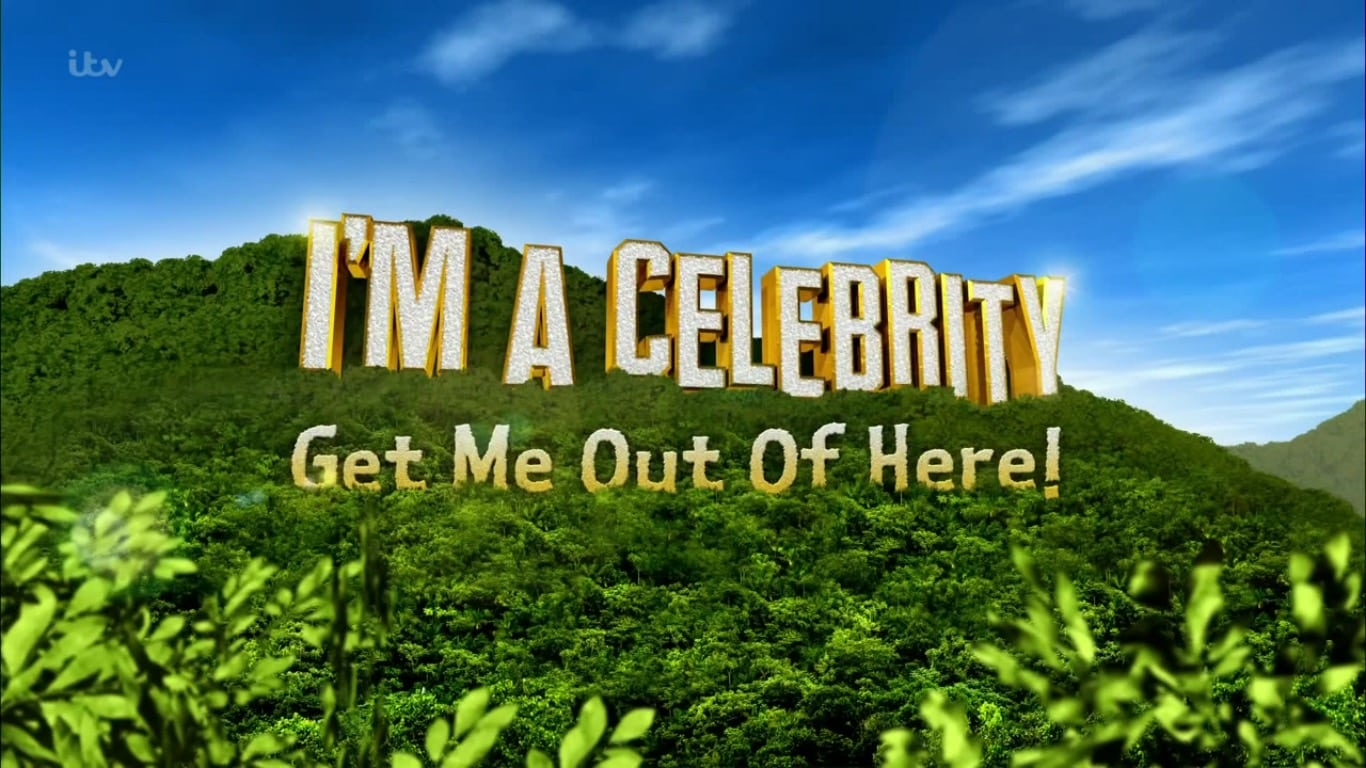 Filming location for 2020 series of I'm A Celebrity confirmed, The Manc