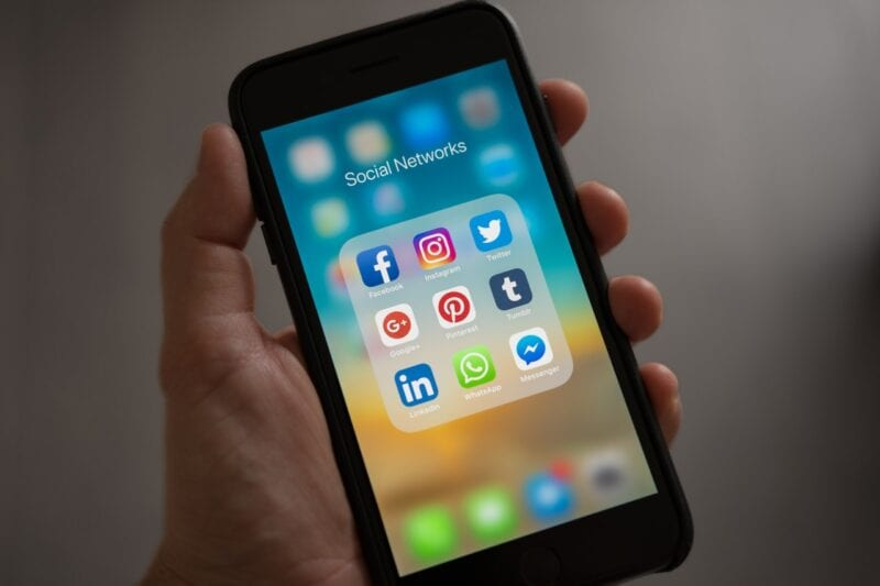Greater Manchester Police warn about Facebook Messenger scam after victims lose thousands, The Manc