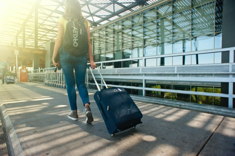 Where can you travel without quarantining upon return? Latest updates here., The Manc