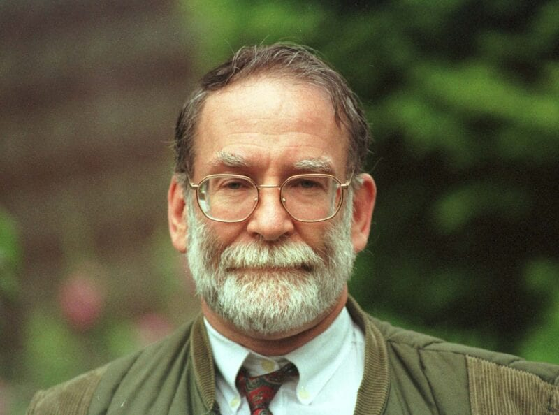 BBC documentary about infamous Manchester serial killer Harold Shipman airs tonight, The Manc