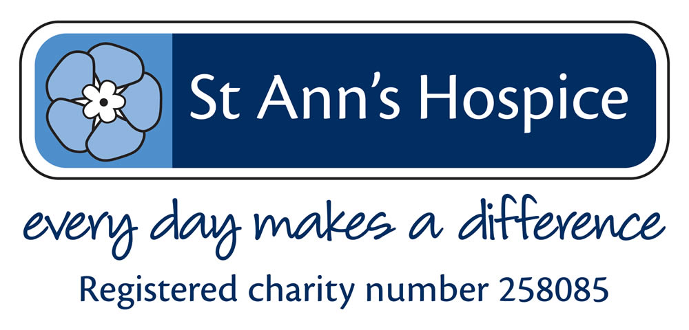 Tyldsley man raises £10,000 for St Ann's Hospice after miraculous coronavirus recovery, The Manc