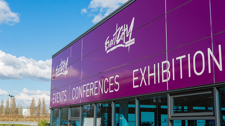 EventCity pulls relocation plans and announces closure, The Manc