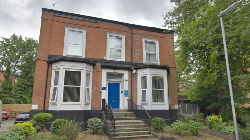 Fallowfield's Marie Stopes Clinic made a no-protest zone after decade of 'harassment', The Manc