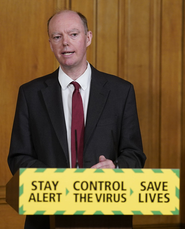 Government to hold 'gold command meeting' to discuss reclassifying Greater Manchester as Tier 3, The Manc
