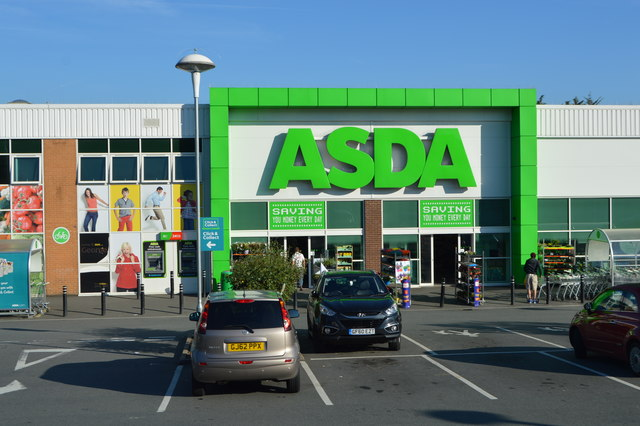 Major UK supermarkets provide updates on delivery services, The Manc