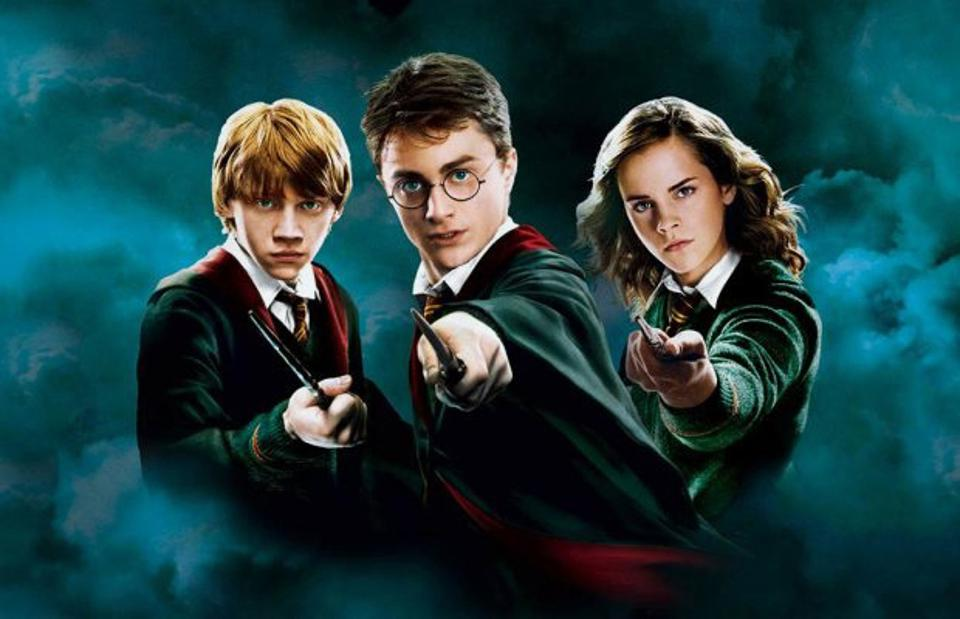 There's a Harry Potter-themed quiz happening at Albert Hall tomorrow and tickets are selling fast, The Manc