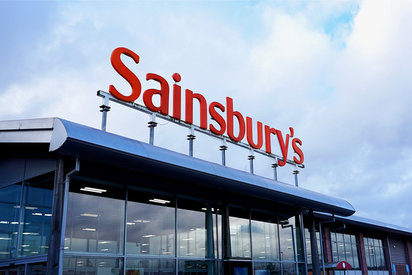 Sainsbury's introduces 'one adult' shopping limit in stores amid three tier COVID-19 restrictions, The Manc