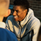 'Why can't we just do the right thing?' | Marcus Rashford – Manc of the Month July 2021, The Manc