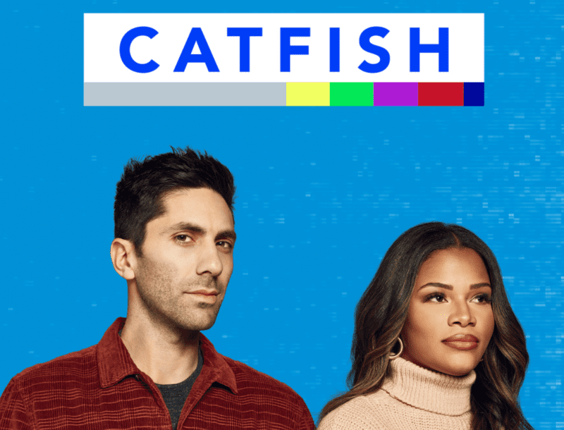 Hit reality show Catfish looking for Mancs to appear in new UK version, The Manc