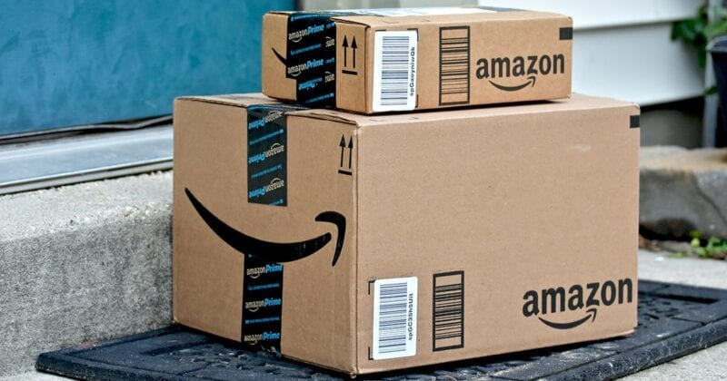 Here's 10 of the best deals up for grabs this Amazon Prime Day, The Manc