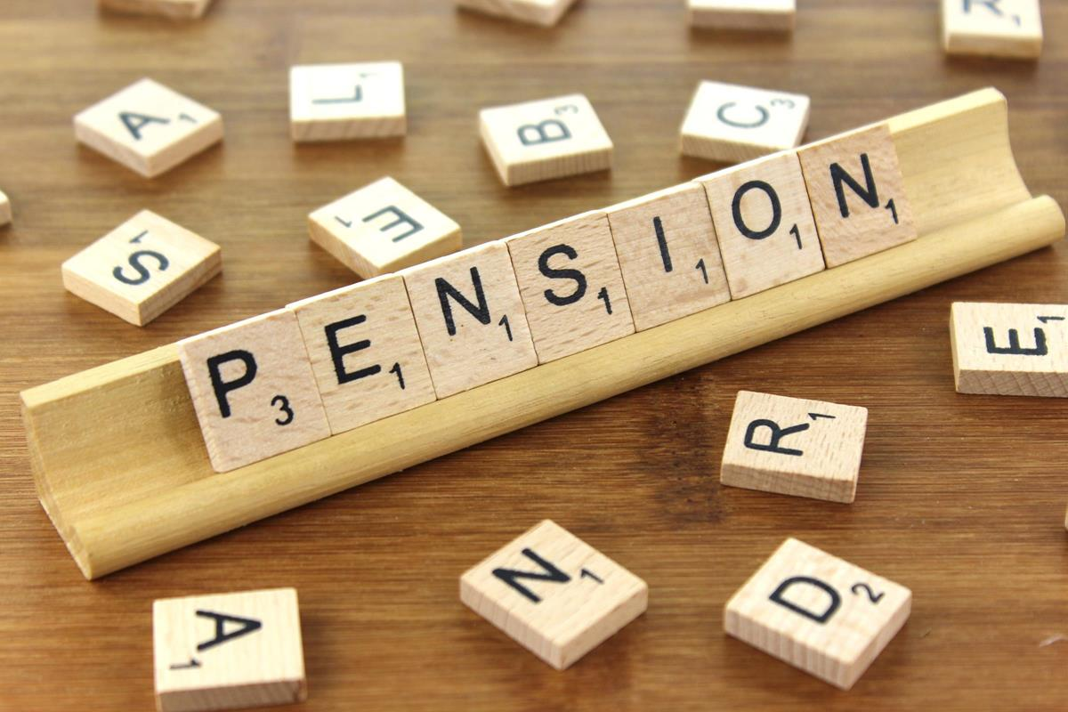 Age for claiming state pension rises to 66 in the UK today, The Manc