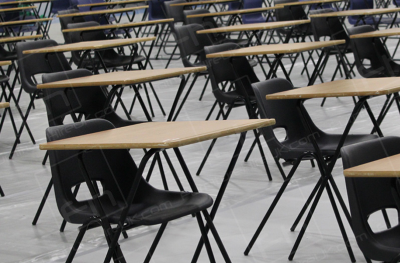 Education Secretary confirms GCSE and A-Level exams in England will go ahead next year, The Manc