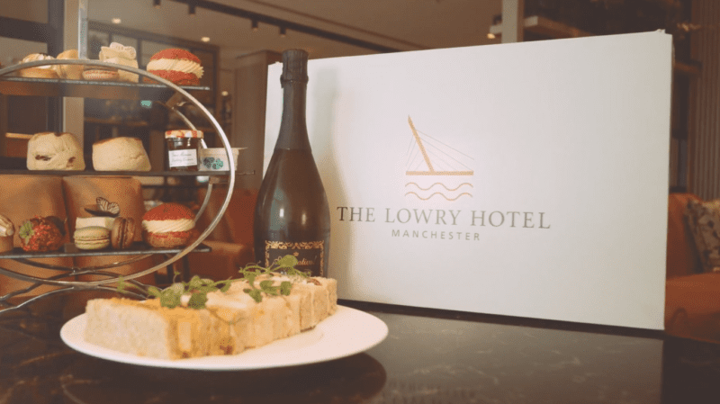 You can now apply to be part of Manchester's first ever 'five star foodie' panel, The Manc