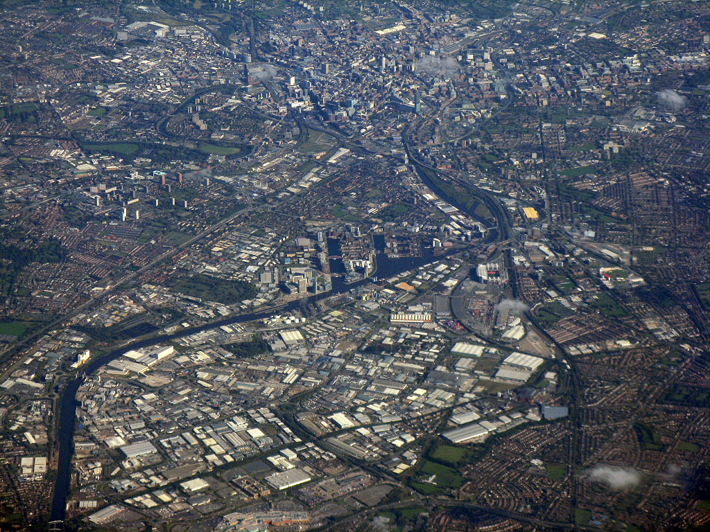 What are the Tier 3 rules for Greater Manchester?, The Manc