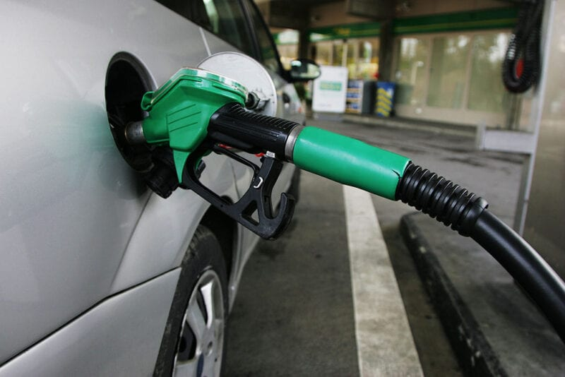 New petrol and diesel cars to be banned from 2030 under green plan, The Manc