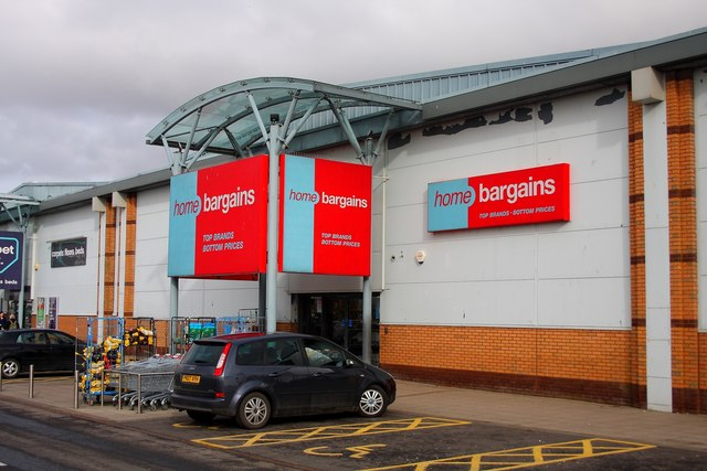 Home Bargains to close on Boxing Day to give staff a break, The Manc