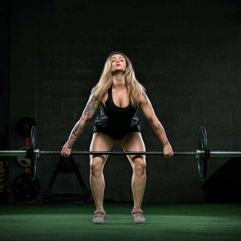 How does a city stay in shape during a pandemic? A Manchester PT reveals her winning lockdown fitness regime, The Manc
