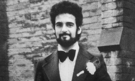 Yorkshire Ripper serial killer Peter Sutcliffe has died, The Manc