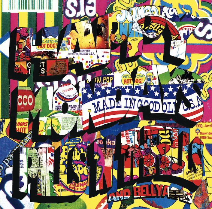 'Pills 'n' Thrills and Bellyaches': the Happy Mondays album that captured Madchester celebrates its 30th anniversary, The Manc