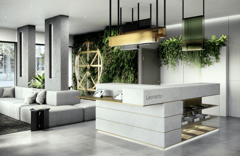 Take a look inside Capital & Centric's incredible 'Jenga' hotel in Manchester, The Manc