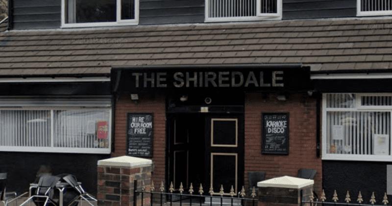Sacha Lord donates five-figure sum to save beloved local pub in Harpurhey, The Manc
