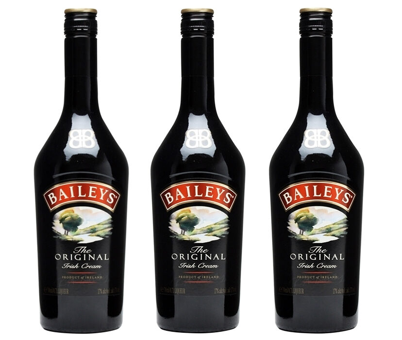 You can get one litre of Baileys for a tenner at Asda this weekend, The Manc
