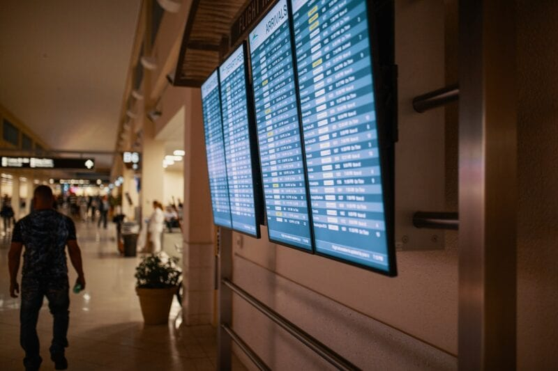 Customers are still owed over £1 billion in refunds for cancelled package holidays, The Manc