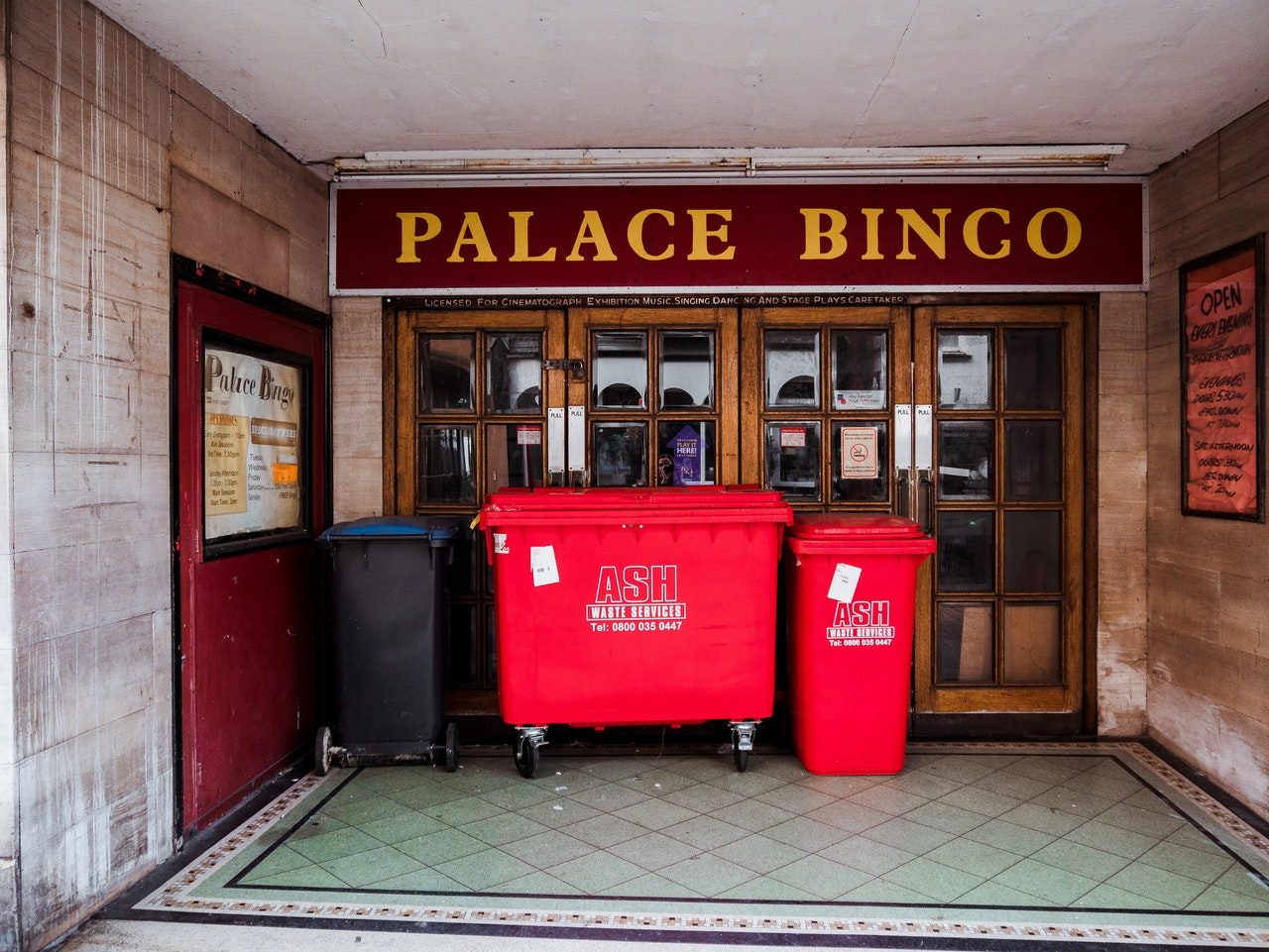 How bingo culture in Manchester has evolved, The Manc