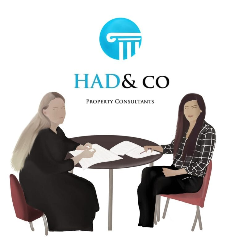 HAD & Co: The female-led architecture business building a better Manchester, The Manc