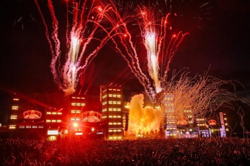 Parklife announces 2021 return with new September dates, The Manc