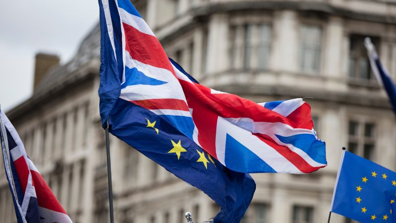 How Brexit may affect you when the new deal comes in from January 1, The Manc