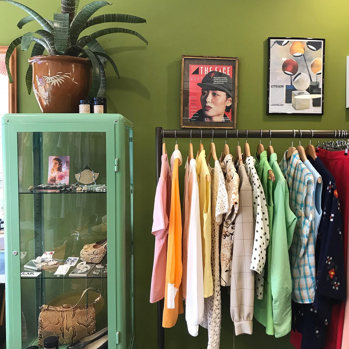 5 Manchester clothing boutiques to have on your radar in 2021, The Manc