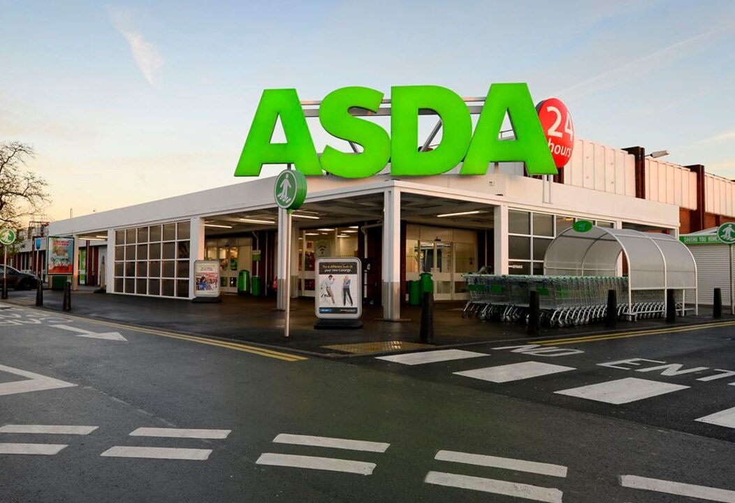 ASDA is going to trial a vegan butcher counter in some of its stores, The Manc