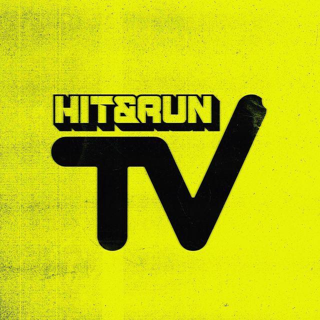 Manchester bass music promotors Hit & Run launch new streaming platform, The Manc