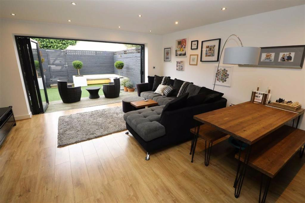 Another 10 of the hottest properties on the market in Greater Manchester right now, The Manc